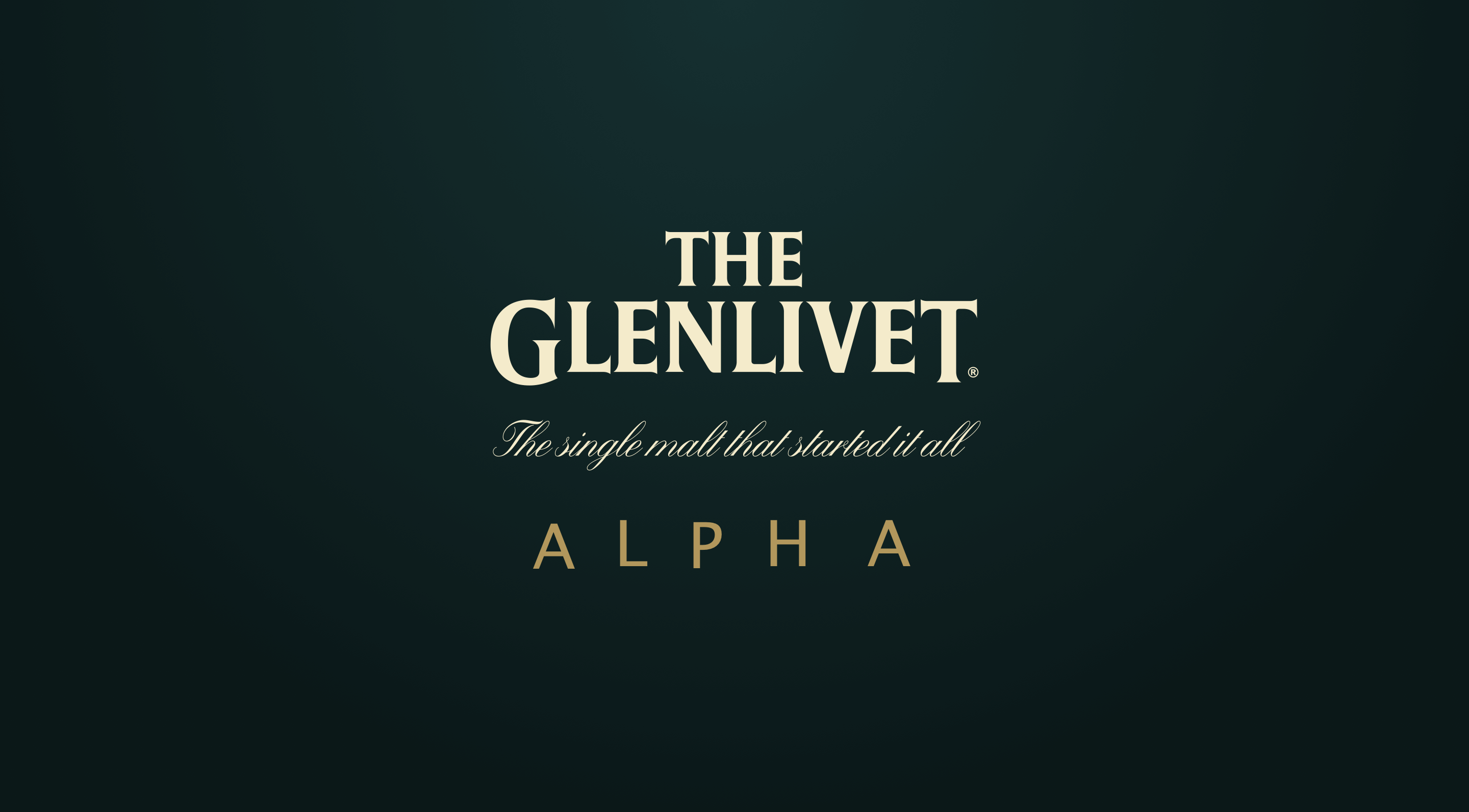 glenlivet-logo-mark