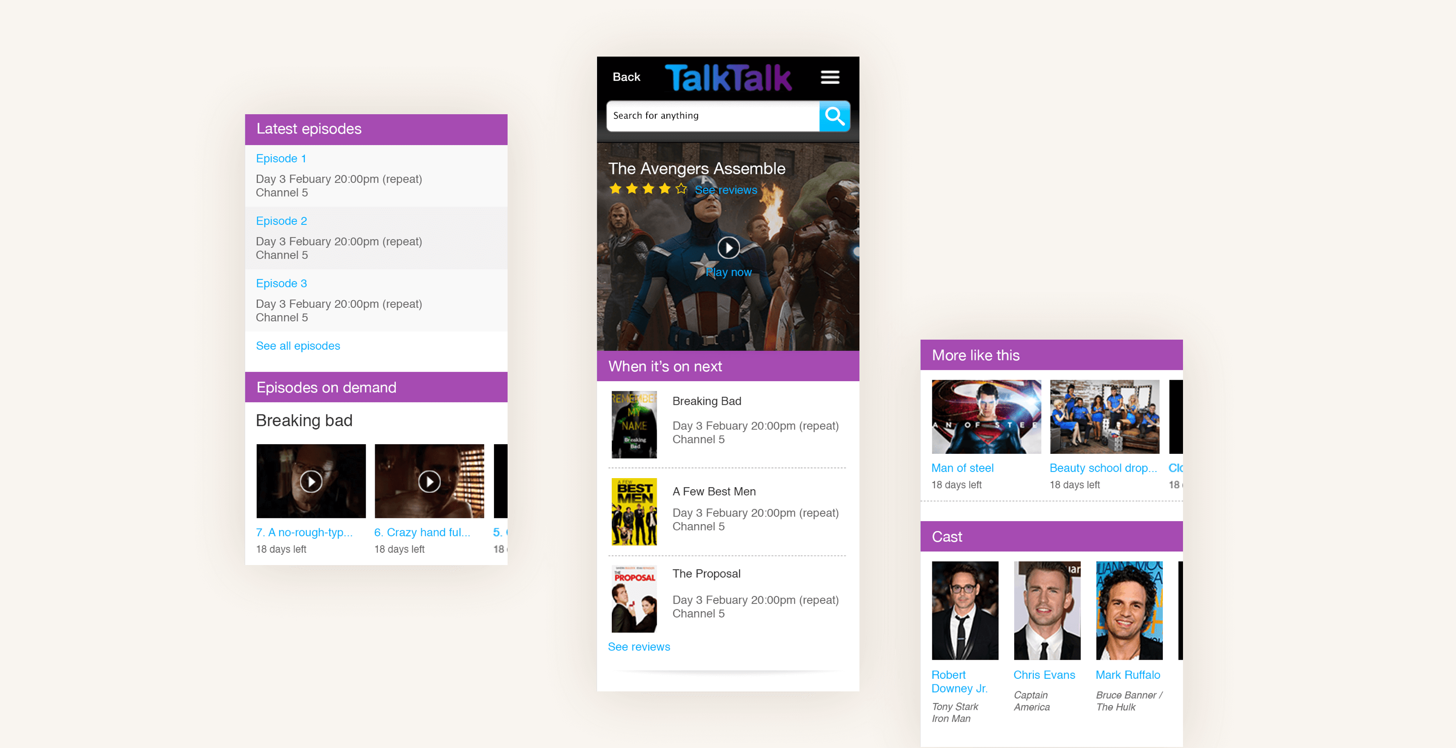 mobile-views-of-talktalk