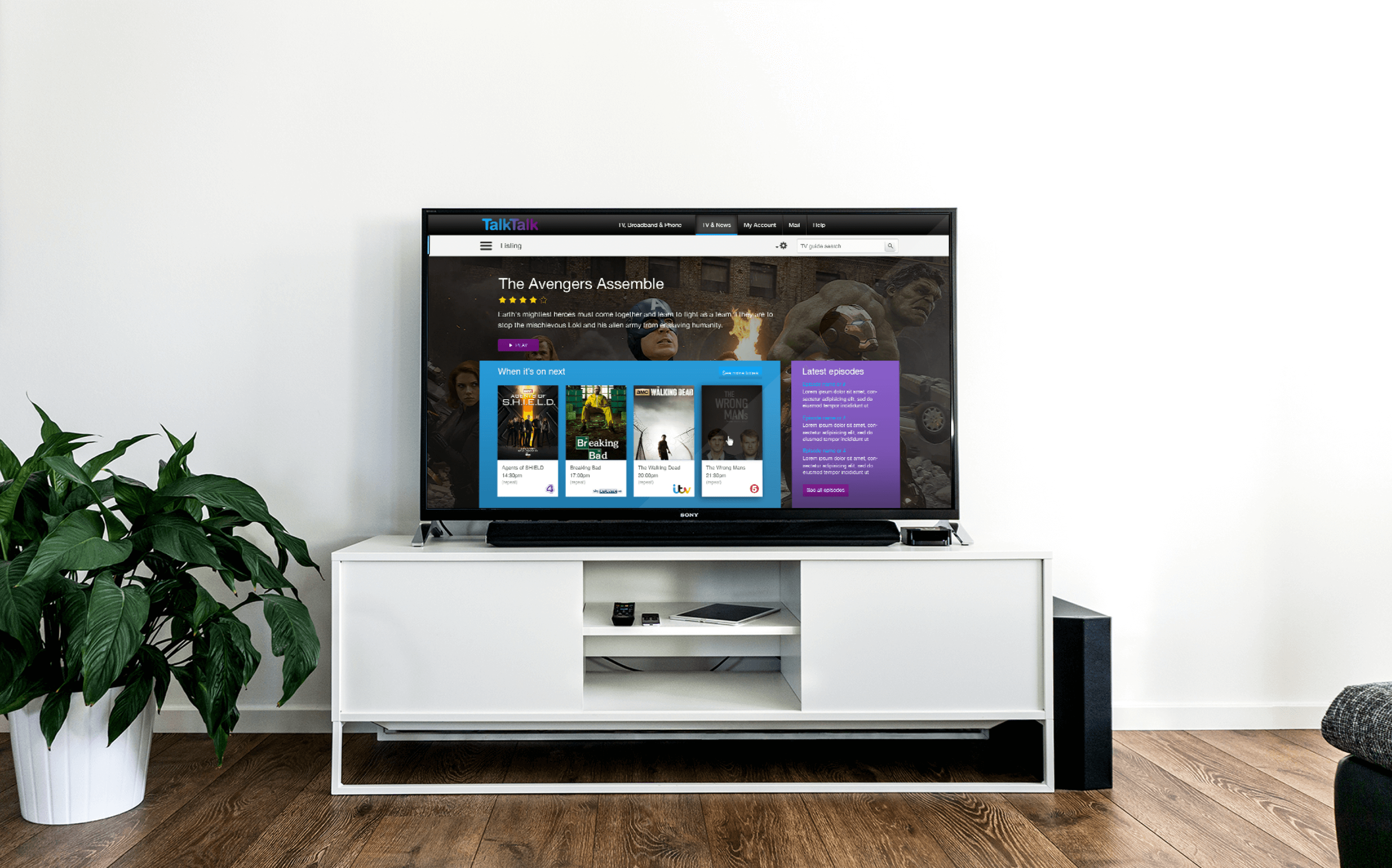 talktalk-tv-mockup
