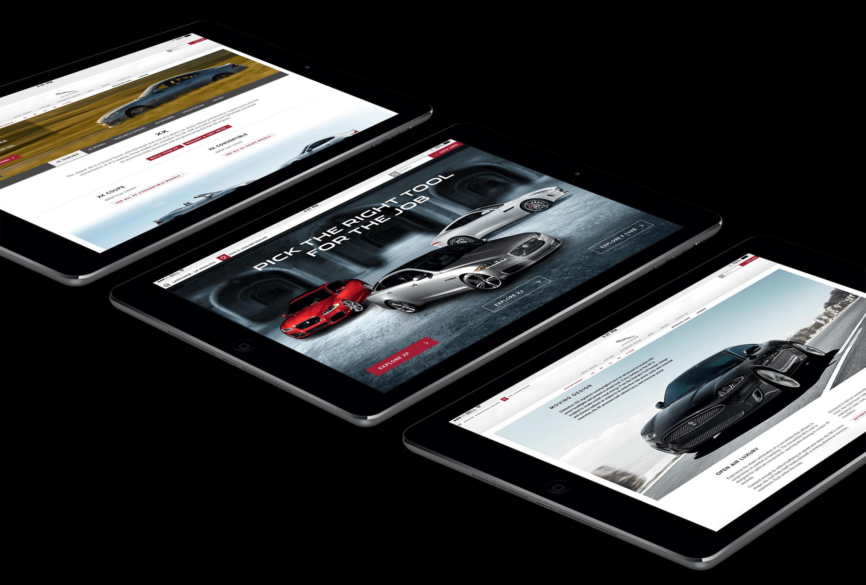 02-Isometric-iPad-Air-Space-Gray-Mock-up