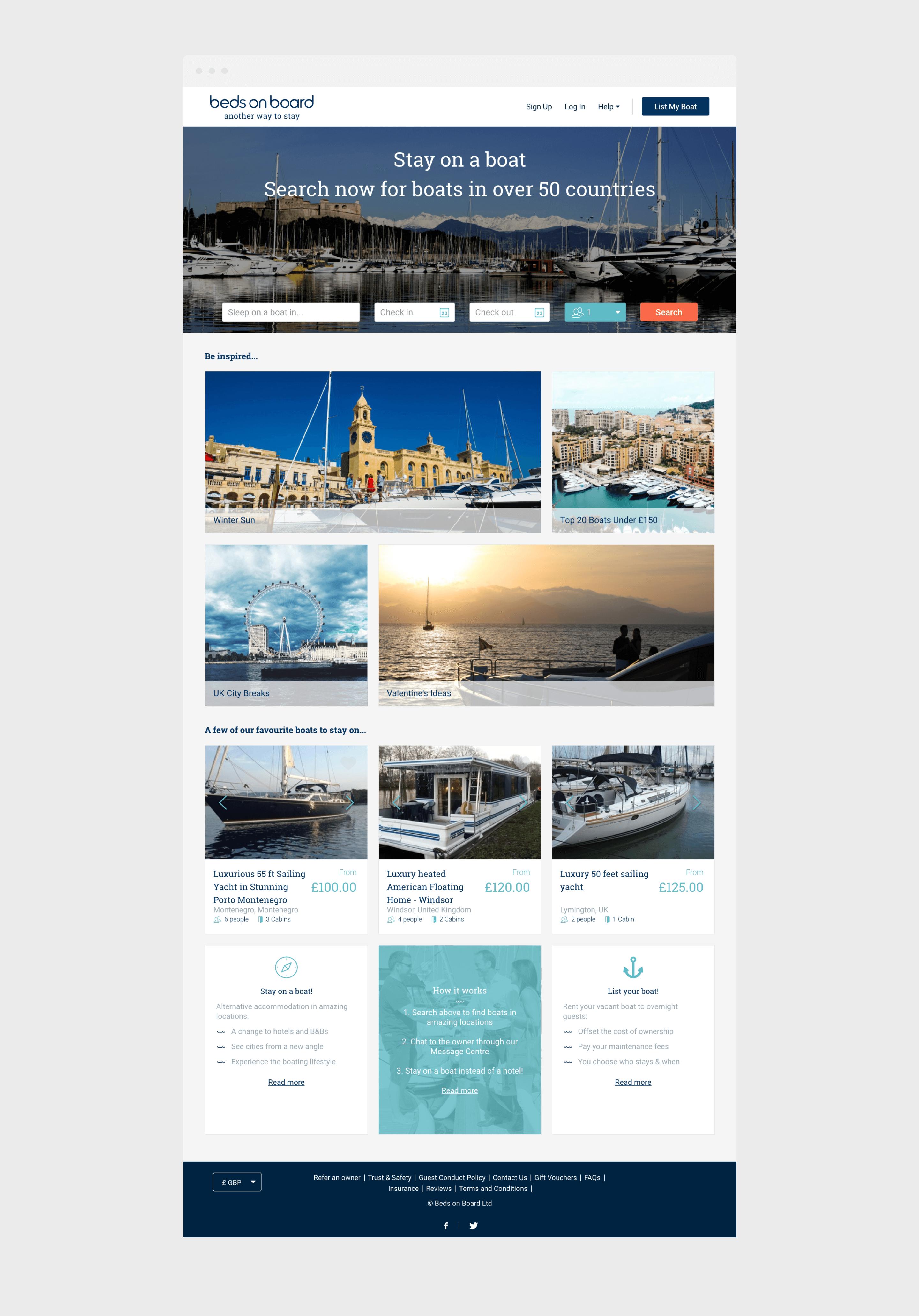 bedsonboard-homepage