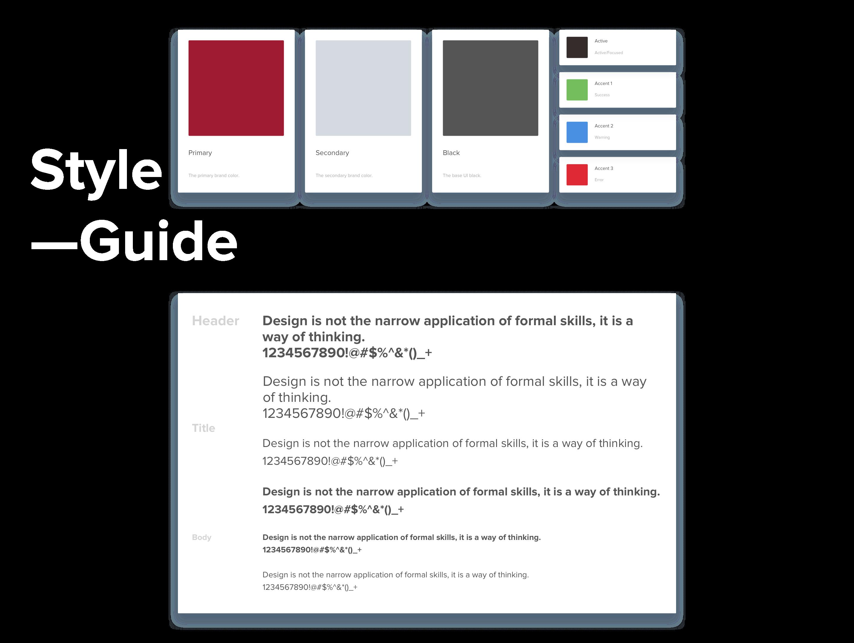 style-guide-jaguar3