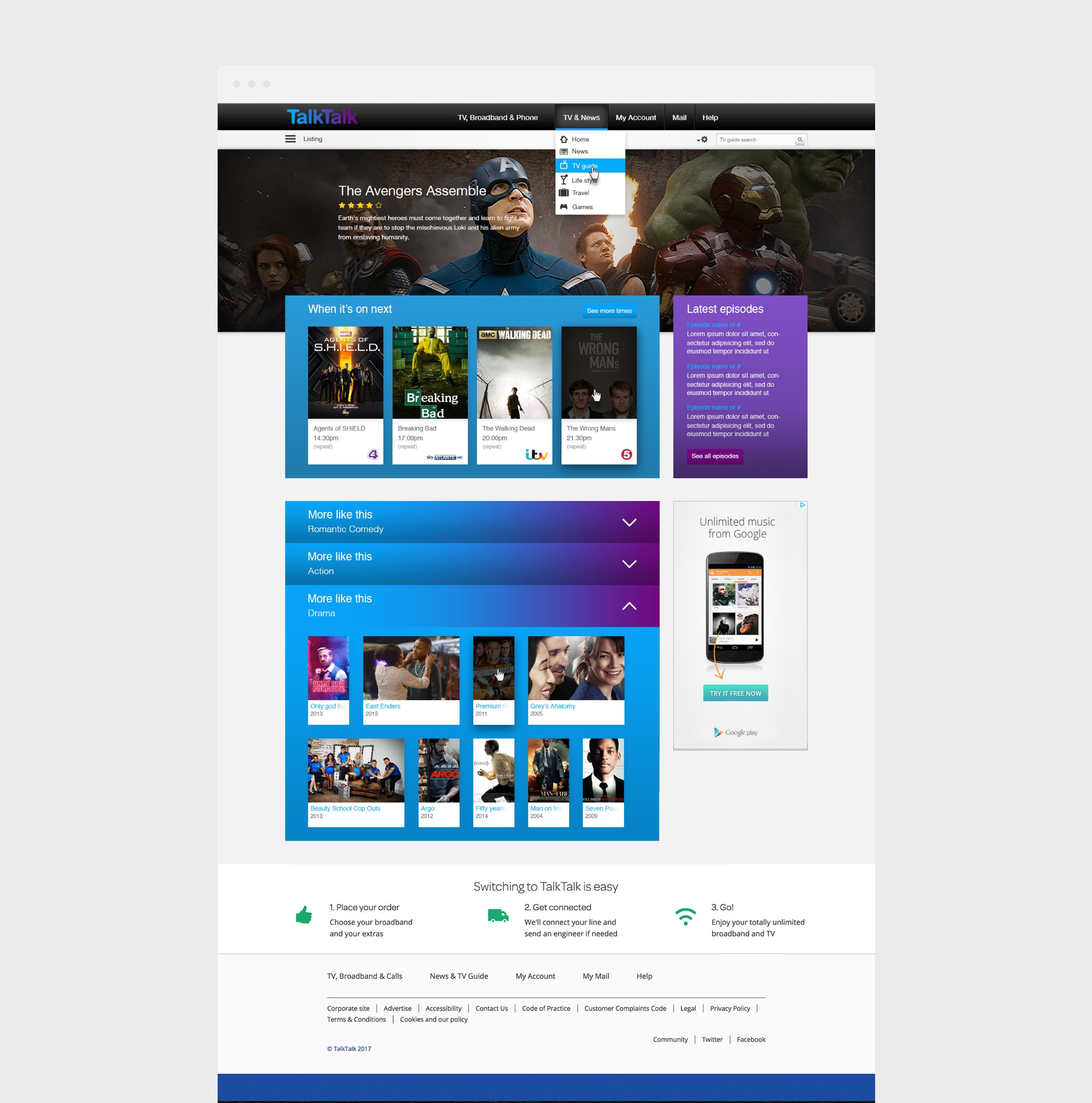 talktalk-tv-portal-image
